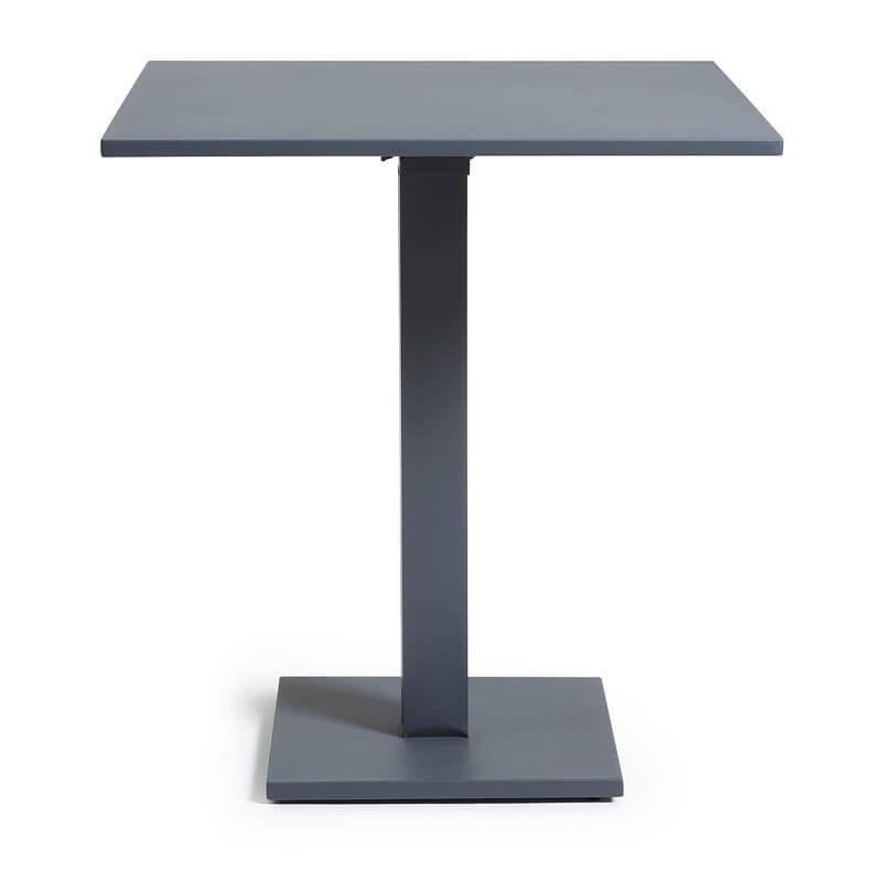 Favoriete Aanbieding: Eettafel stoelen van Jysk Beliani Parisot kopen met LF31