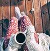 vlonder schutting tuinmeubels winterklaar