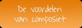 De voordelen van composiet vlonderplanken