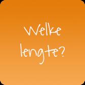 Welke lengte vlonderplank?