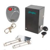 Elektrische openers