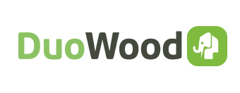 duowood