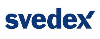 svedex