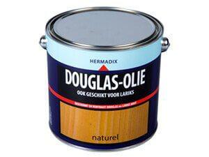 Douglas Accessoires