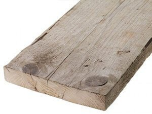 steigerhout planken