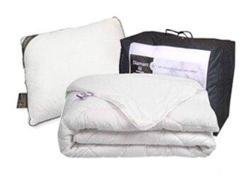 Accessoires bedden